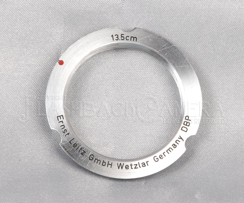 Leitz L/M Adapter 35/135mm