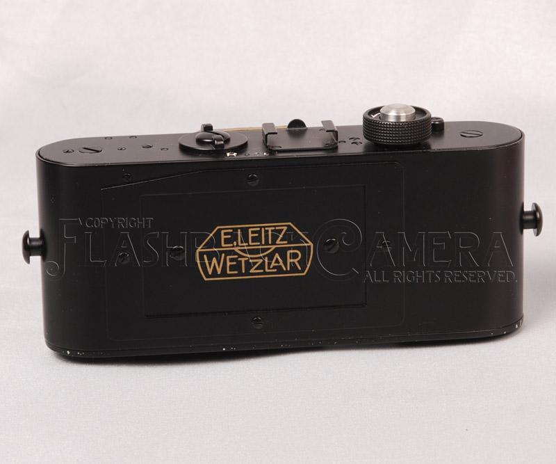 ウルライカ レプリカ Ur-Leica Replica