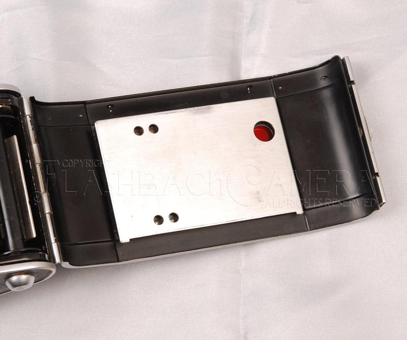 エギザクタ 66 + プリモター 80mm f2.8 Exakta Primotar