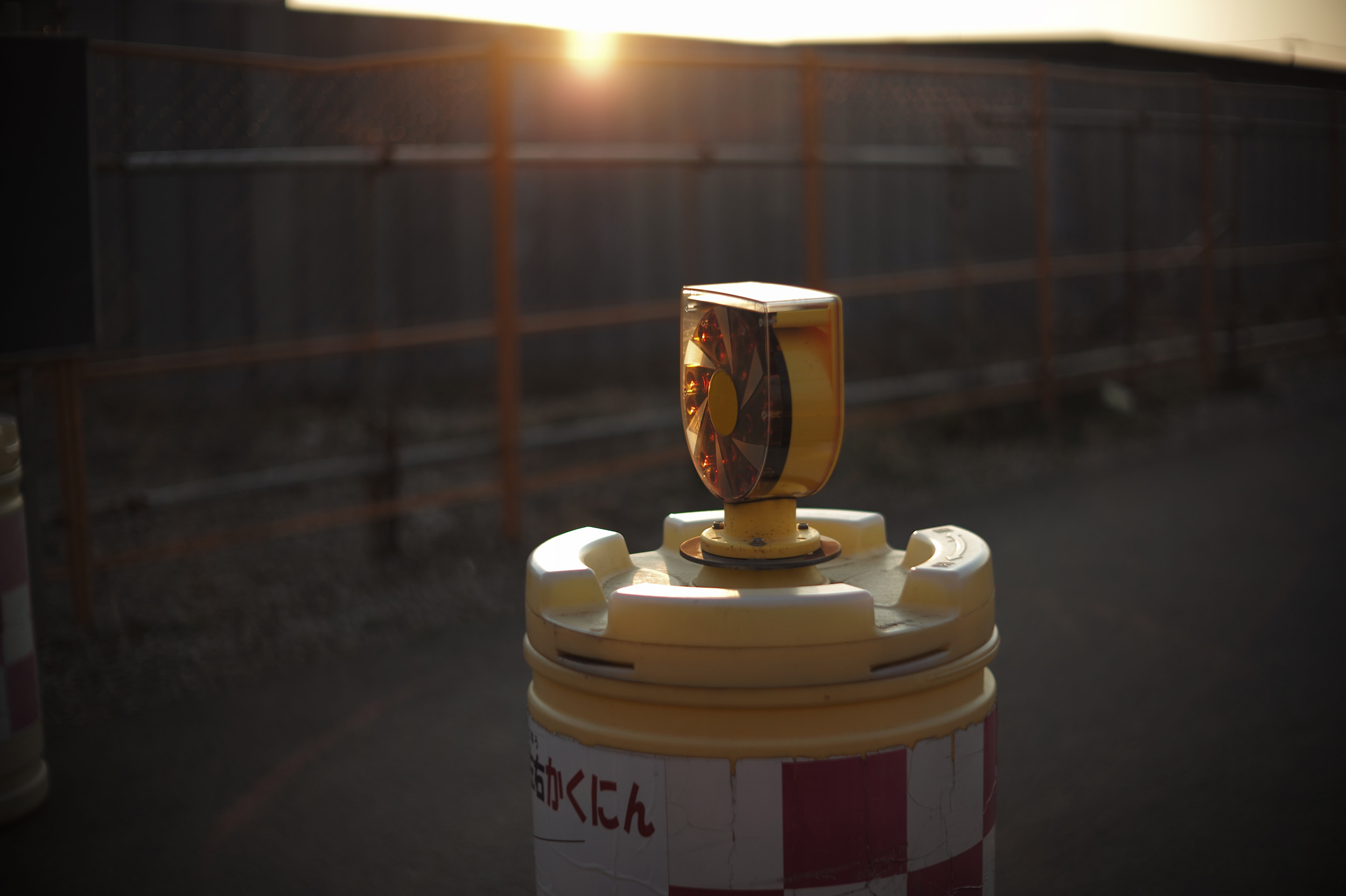 013061_12_leica_noctilux_50mm_f1.2_m