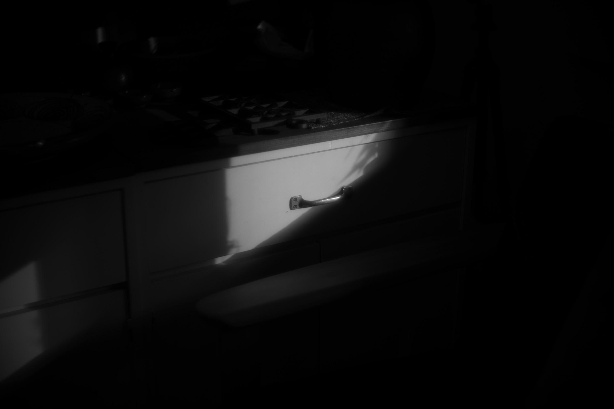 013644_16_leica_copy_zunow_50mm_f1.1_l_black