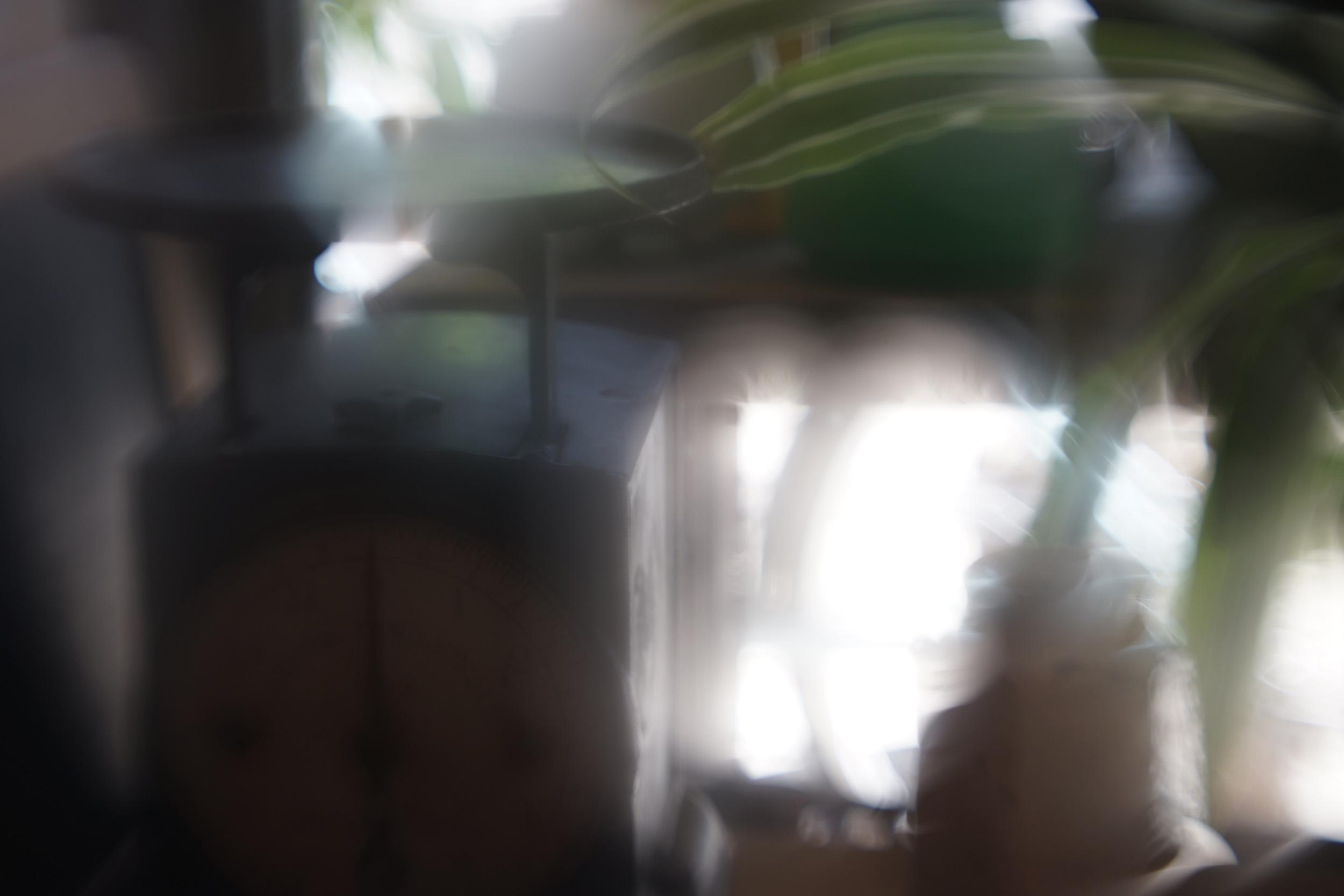 013695_17_unknown_petzval_75mm