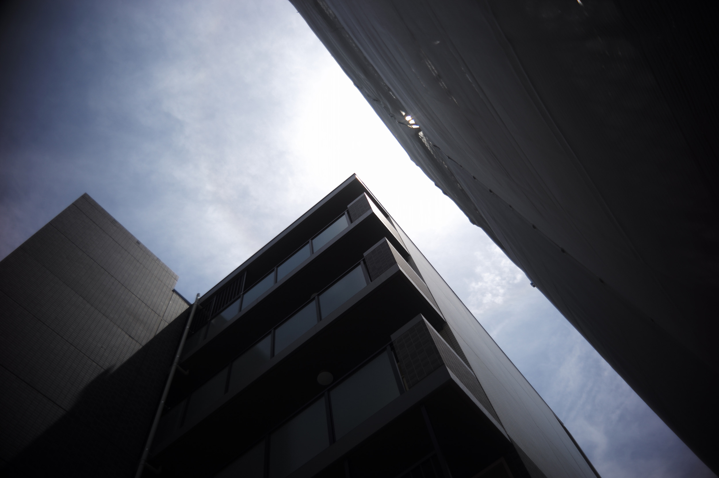 014126_09_nikon_nikkor_25mm_f4_l