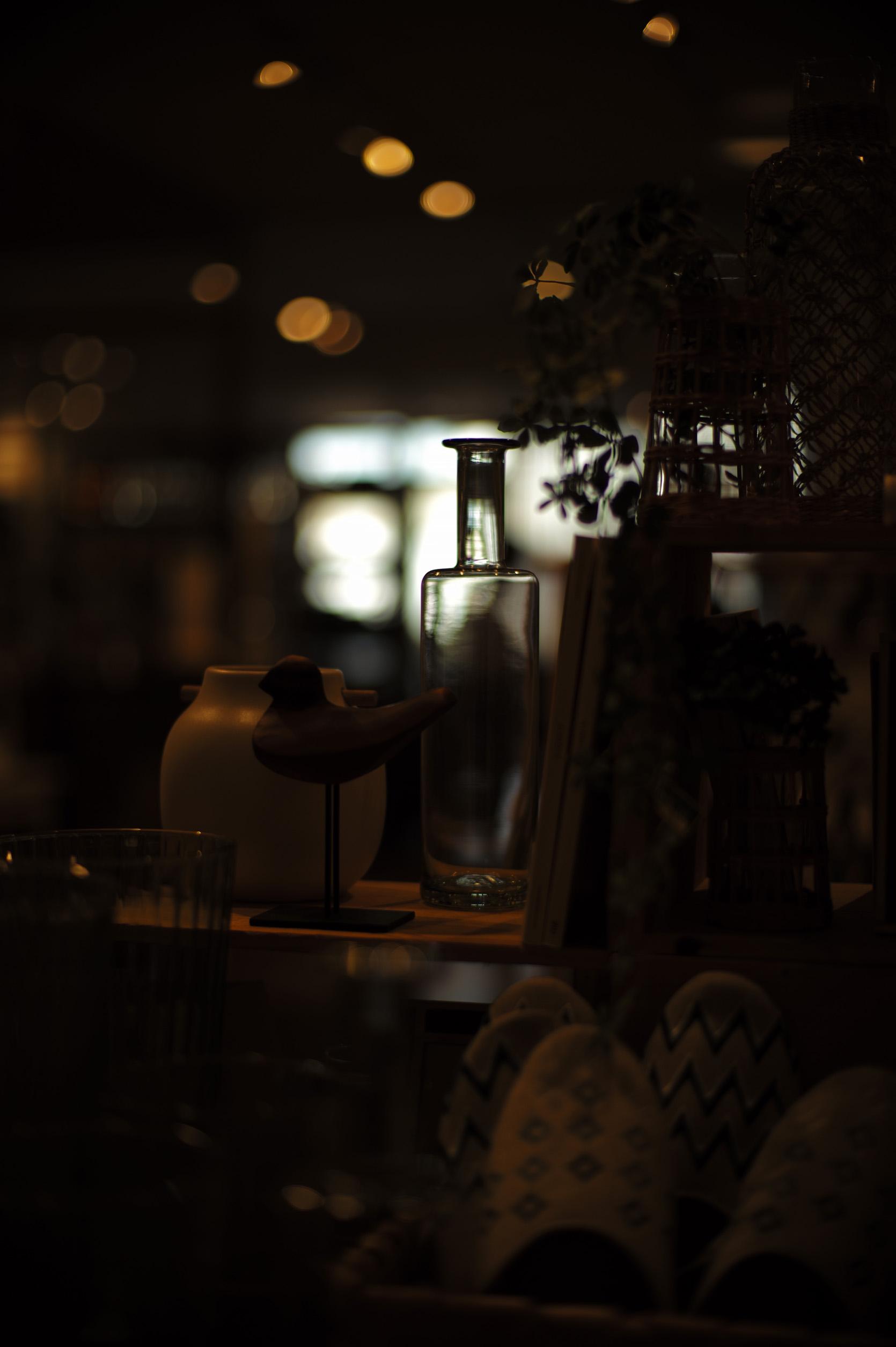 014221_09_leica_summicron_35mm_f2_m_black_paint